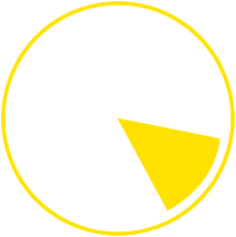 yellow-page-image-small